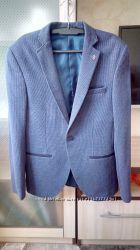 Пиджак мужской молодёжный