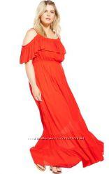 Нове плаття BargainCrazy Англія, розмір 18 50