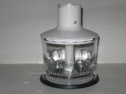 Измельчитель CA для блендера Braun 67050193
