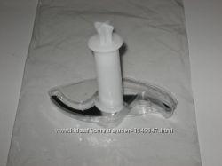 Нож для блендера Braun в чашу 500ml 67050141