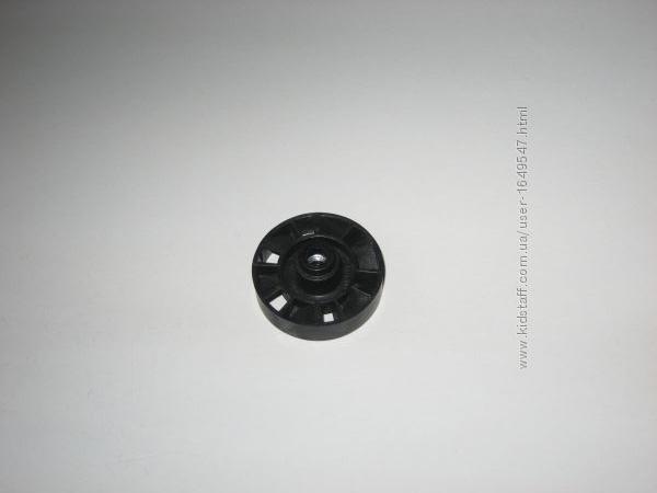 Муфта двигателя для блендера Braun 64184626