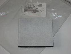 Фильтр микро для пылесоса Samsung DJ63-00669A