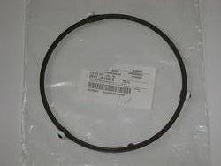 Роллер для микроволновки Samsung DE97-00193B
