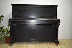 Фортепиано Rud-Ibach-Sohn