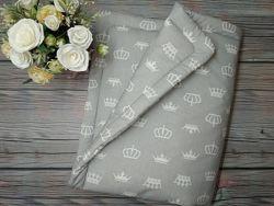 Плед, конверт на выписку, одеялко