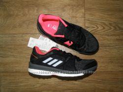 Оригинальные кроссовки Adidas supernova sequense boost 9 размер 37 AQ3549