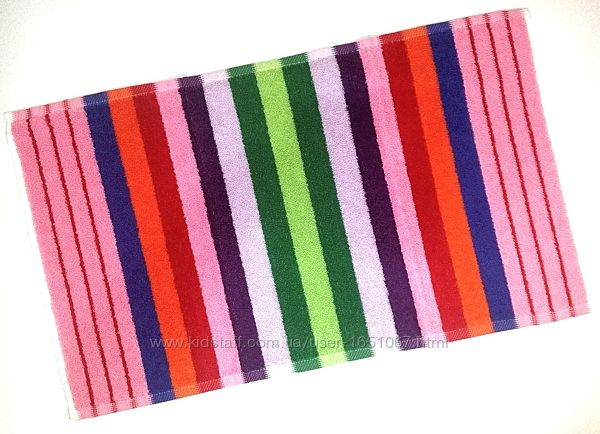 Полотенце для рук 40 х 70 качество - как раньше