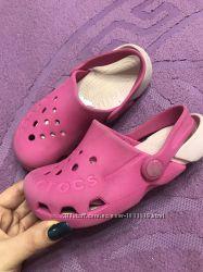 Crocs C1213