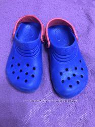Сабо jibbits by  Crocs