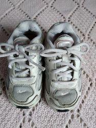 Кроссовки Nike 22 размер