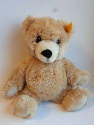 Steiff Коллекционный медведь 30см