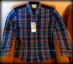 Рубашка ZARA MAN- XL, Original, Новая в упаковке