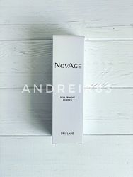 Увлажняющая эссенция для лица NovAge Орифлейм Oriflame 33987