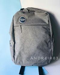 Рюкзак для ноутбука компьютер путешествий NIVEA MEN
