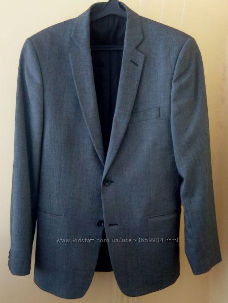 Пиджак итальянского бренда Pierro Cini