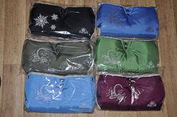 Муфты перчатки для санок, коляски, велосипеда на овчинке муфта общие