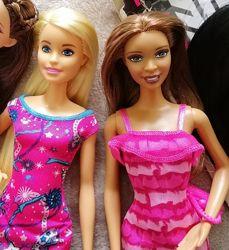 Куклы Барби оригинал Маттел