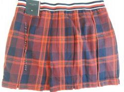 Tommy Hilfiger р. 16 юбка, спідниця
