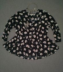 Блуза Papaya новая, 3xl-4xl