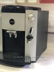 Кофемашина Jura F70 с автокапуцинатом бу
