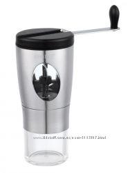 Механическая кофемолка  KING HOFF