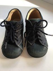 Продаются ботиночки Chicco