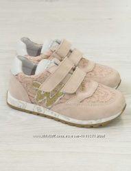 Кроссовки для девочки Balducci рр. 24-35