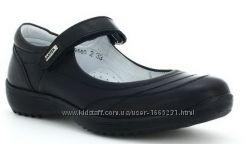 Туфли для девочки Bartek рр. 27-38