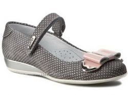 Туфли для девочки Bartek рр. 33-38