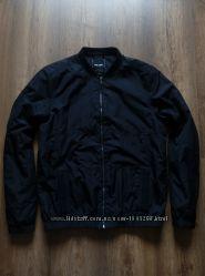 Куртка бомбер Only&Sons