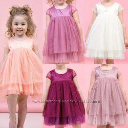 ddc7de0bb1386b0 Платье для девочки Zironka рост 98, 104, 110, 116, 122, 128, 635 грн ...