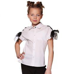 Блуза для девочки Lukas 116, 122, 128, 134