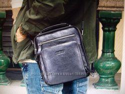 75c6a49765a3 Мужские портфели и барсетки - купить в Харькове - Kidstaff