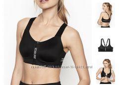 Спортивный топ Victorias Secret 34D ОРИГИНАЛ новый