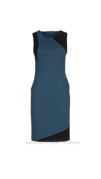 Платье AnnaRita N Italy 42it