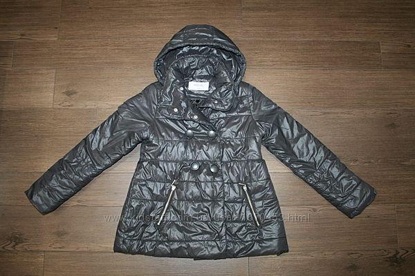 Wojcik  детская куртка - Made in Poland
