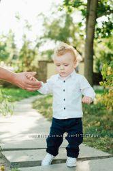 Семейный и детский фотограф Киев