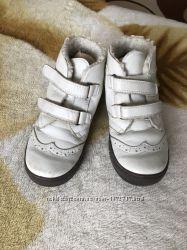 Ботинки зимние Froddo р. 33