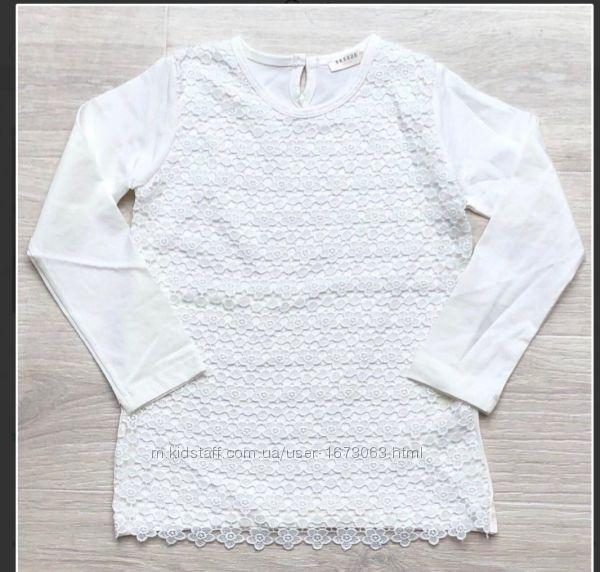 Блуза для девочек