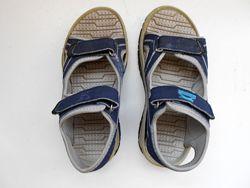 Босоножки сандалии спортивные Slazenger