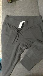 Спортивные штаны Н&М р 52-54
