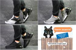 Мужские кроссовки Nike Air Max 270 Найк, р. 41-46, 24FKS860-862