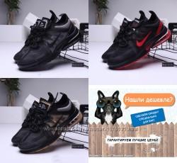 Кроссовки LUX качество, Найк ВапорМакс Nike VaporMax, мужские, 41-45, BOF6