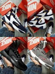 Найк Зум Nike Zoom, кроссовки мужские, р. 41-45, BOF12
