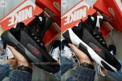 Найк Зум Nike Zoom, кроссовки мужские, р. 41-45, BOF13