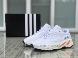Adidas Yeezy Boost 700 Адидас, женские, мужские кроссовки, р. 36-45, SF8328