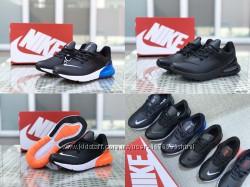 Nike Air Max 270 мужские кроссовки, р. 41-46, SF8329-31 890  ОПИСАНИЕ Вьет