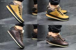 New Balance 754 высокие мужские кроссовки, р. 41-45, SF4108-09