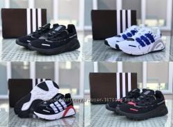 Красивые мужские кроссовки Adidas Адидас, р. 41-45, SF8342-45