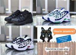 Puma Пума стильные мужские кроссовки демисезонки, р. 41-46, SF8385-87
